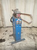Used MILLER MPS20AFT