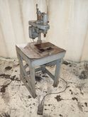 Used TAPPER 6'' X 11