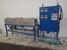 Used RADROUND C4204-