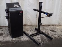 Used RAPID AIR WINDE