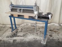 Used RP ROLL FEEDER