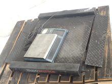 Used TOLEDO 28850013