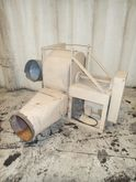 Used BLOWER in Eucli