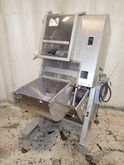 Used FEEDER WARNER C