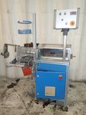 Used CUTTER in Eucli