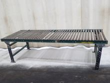 ACS ROLLER CONVEYOR