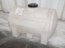 Used SNYDER PLASTIC