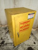 PROTECTOSEAL 5517-M FLAMMABLE C