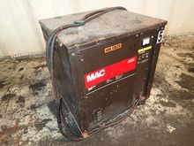 Used MAC 18M1050CXV