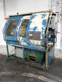 BROWN & SHARPE SCREW MACHINE 6