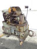 BROWN & SHARPE SCREW MACHINE