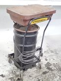 Used POWER SYSTEMS B