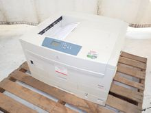 Used XEROX TEKTRONIX