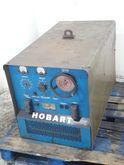 Used HOBART RC-500 W