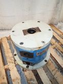 Used VICKERS 675180M
