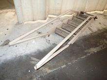 Used STAIR CASE 24''