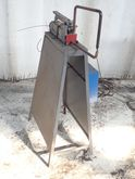 Used MILLER MSW-41T