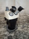 Used BAUSCH & LOMB M