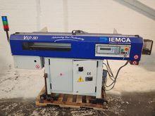 Used IEMCA VIP80/14