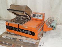 Used MINIPACK FM L B