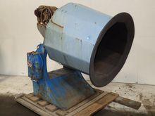Used TUMBLER in Eucl