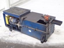 Used HYDRA CELL HYDR