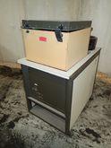 Used PRA INC. 6200 P