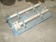 Used DEL MONOX 435BV
