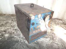 Used HOBART RC-250 W