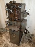 Used MATSUOKA ENGINE