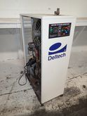 Used 2003 DELTECH HT