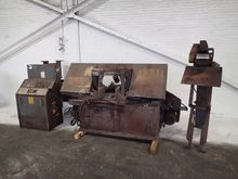 Used MARVEL 15A9PC H