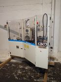 Used SCANDIA 527 CAS