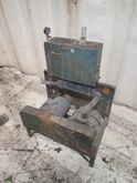 Used WHITLOCK 3 HP C