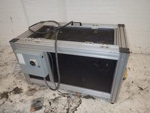 Used GAST R635DA-2 V