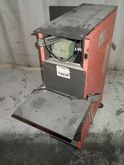 Used VIDEO WIRE INC