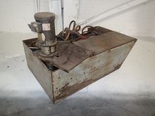 Used COOLANT UNIT in