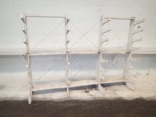 Used LYON CANTILEVER
