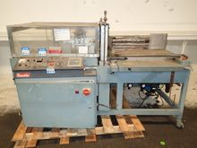 Used SHANKLIN C9926