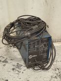 Used MILLER XR WIRE