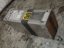 ROMAN T46650RD3888WT WELDING TR