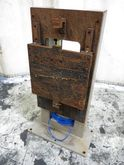 Used SLIDE TABLE PNE