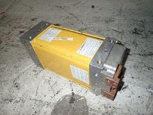 J11-612-680TM WELDING TRANSFORM