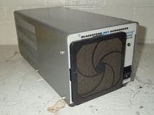 Used BLACKSTONE N100