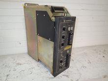 ALLEN BRADLEY 8200C1675 COMPUTE