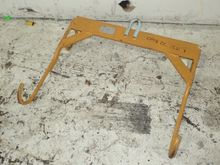 Used NIS LIFT ATTACH