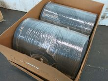 Used CONVEYOR BELTS