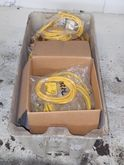 TURCK RKM 562M ELECTRICAL WIRE