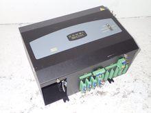 ATLAS COPCO 9040120203 POWER BO