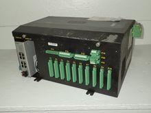 ATLAS COPCO 9040120201 POWER BO